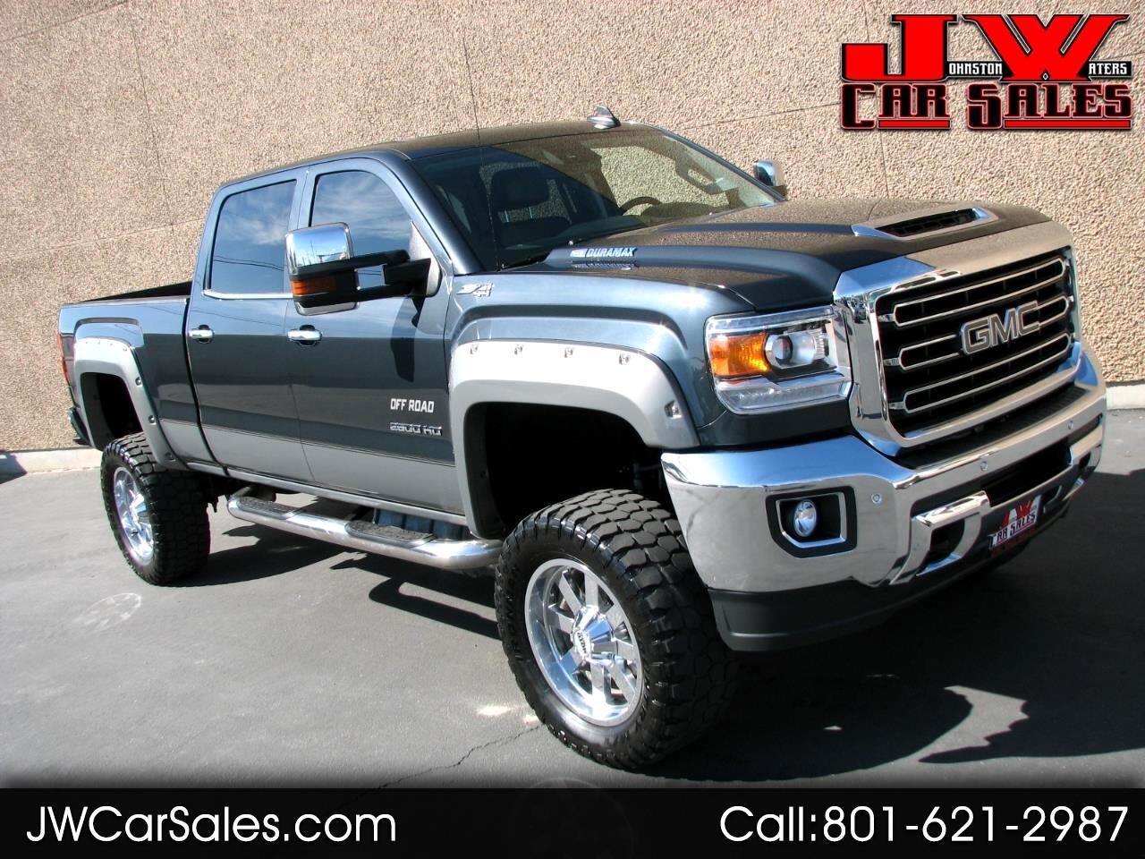 Jw Auto Sales >> Used Cars For Sale Ogden Ut 84401 Jw Car Sales Inc