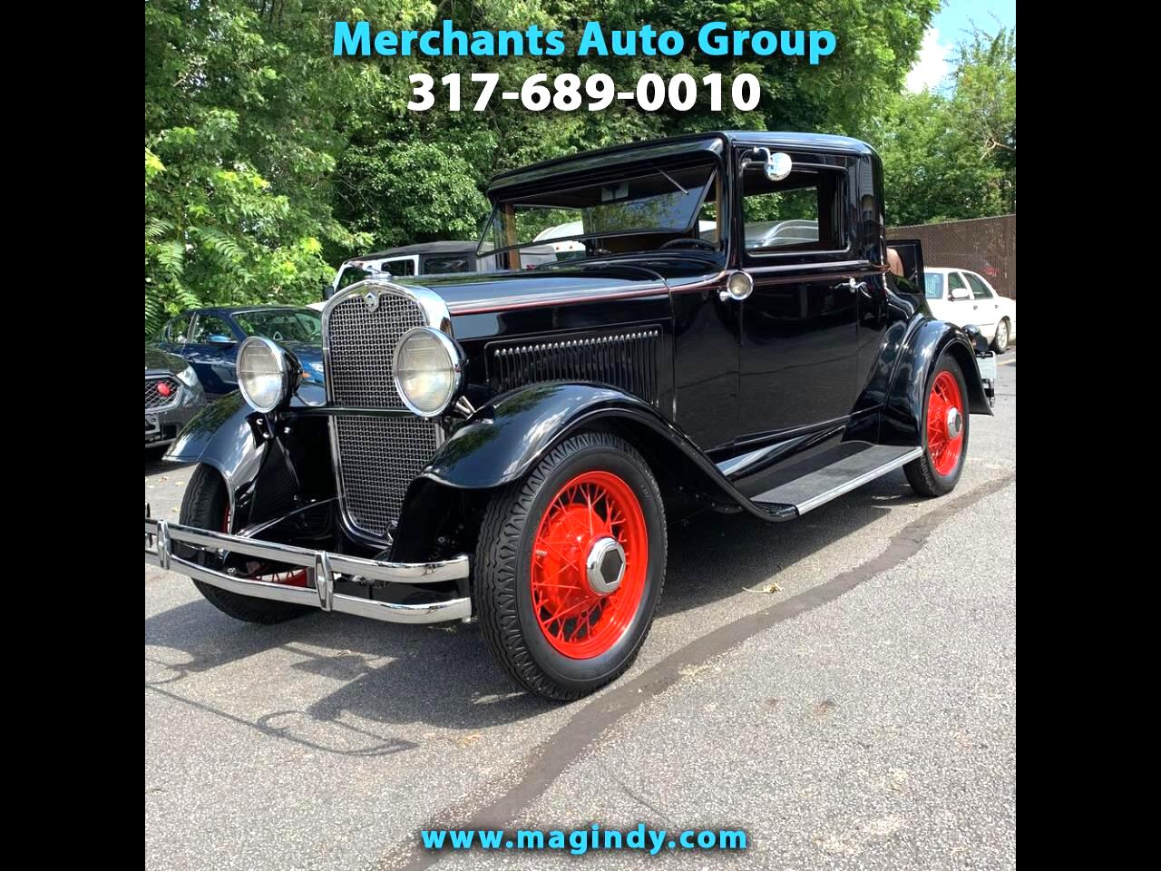 Used Cars for Sale Cicero IN 46034 Merchants Auto Group