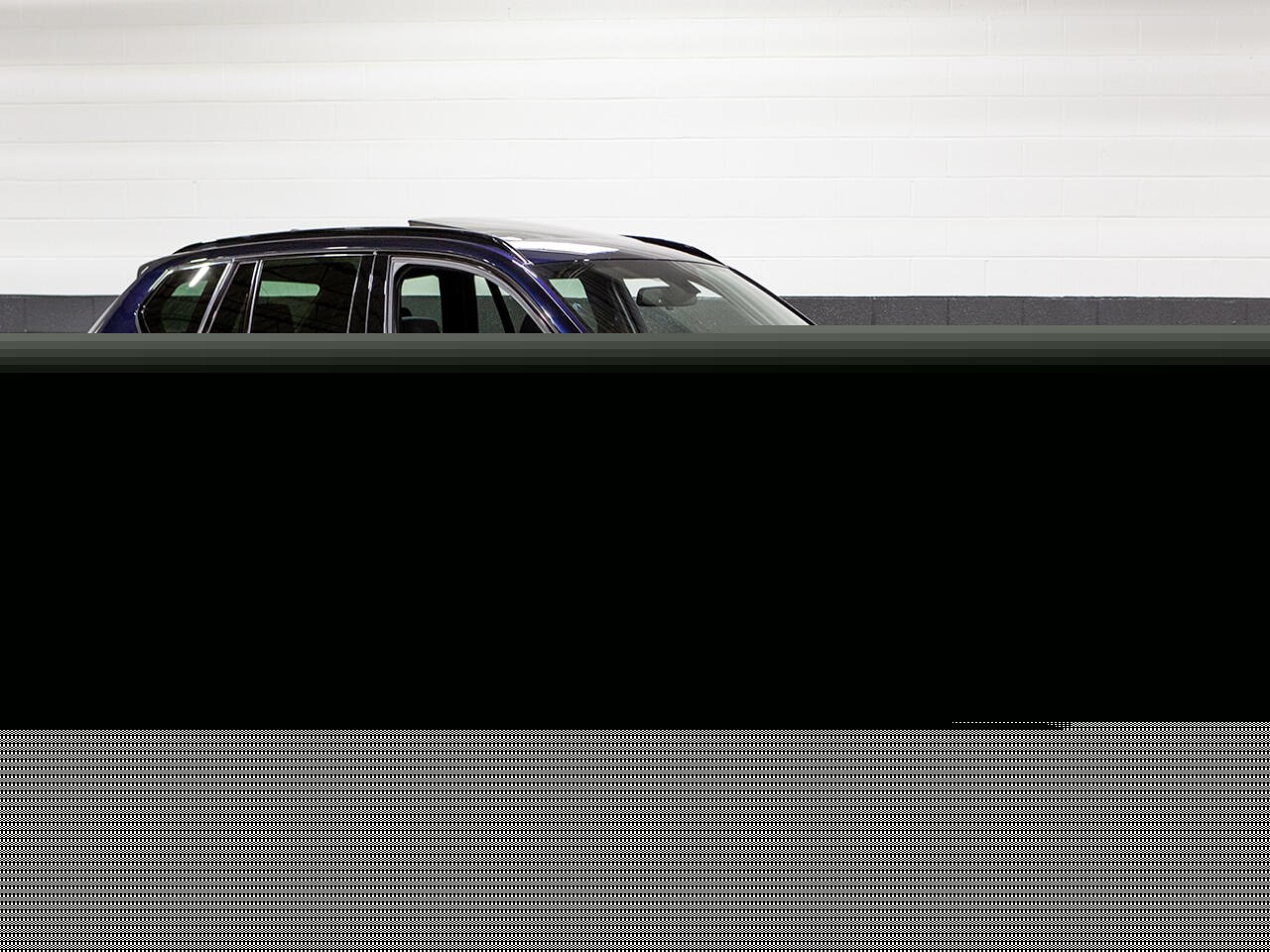 2016 BMW X3 xDrive 28i M-Sport