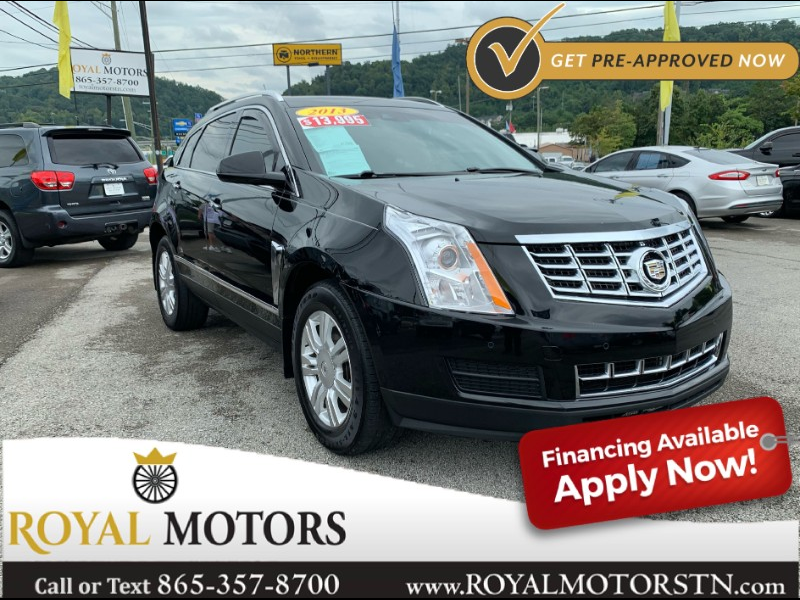 Used Cars for Sale Knoxville TN 37912 Royal Motors LLC