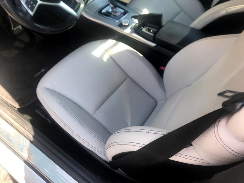 2016 Mercedes-Benz SLK SLK300