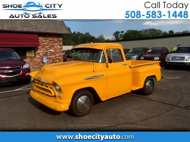 Used Trucks For Sale In Ma >> Used Cars For Sale Brockton Ma 02301 Shoe City Auto Sales Inc