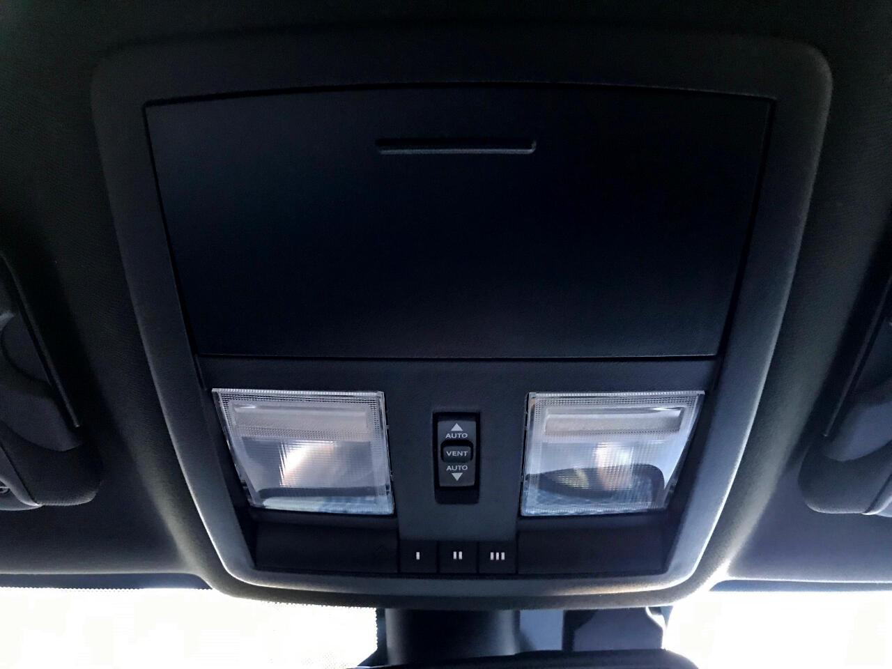 Dodge Challenger R/T SCAT Pack 2016
