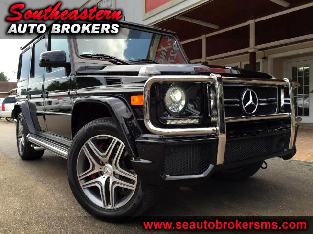 Southeastern Auto Brokers >> Used Sold Cars For Sale Hattiesburg Ms 39402 Southeastern Auto Brokers
