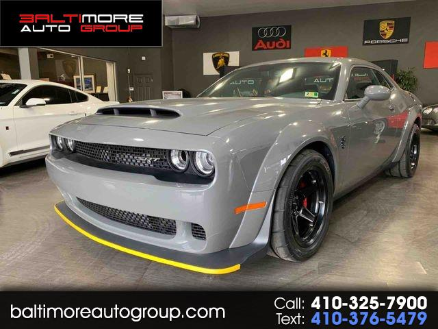 Used Cars Baltimore >> Used Cars For Sale Baltimore Md 21205 Baltimore Automotive Group