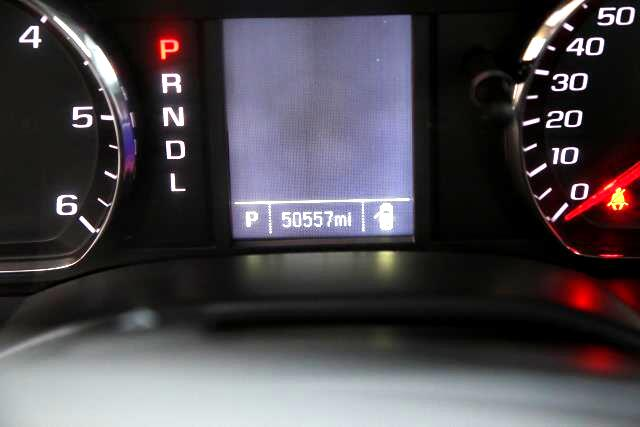 2017 GMC Sierra 1500 Base Long Box 2WD