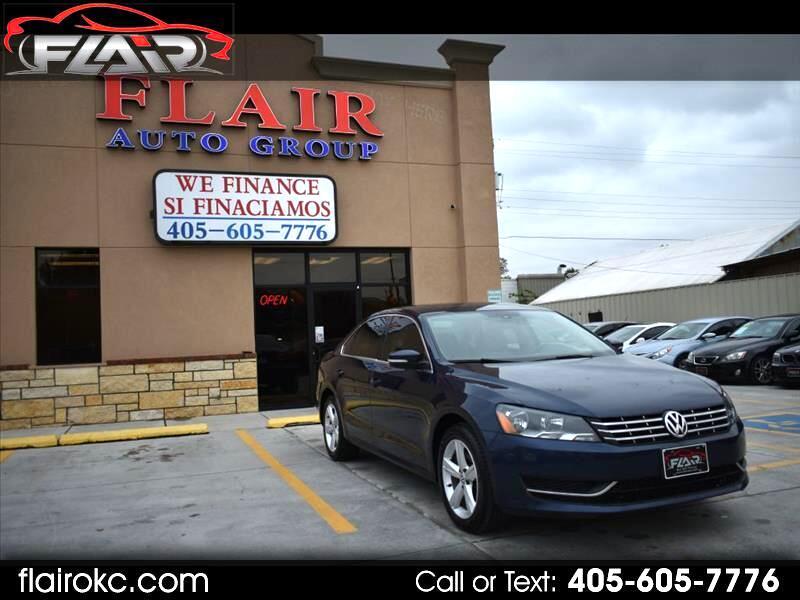 Used Car Dealerships In Okc >> Used Cars For Sale Oklahoma City Ok 73112 Flair Auto