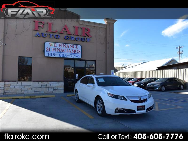 Used Cars For Sale In Oklahoma >> Used Cars For Sale Oklahoma City Ok 73112 Flair Auto