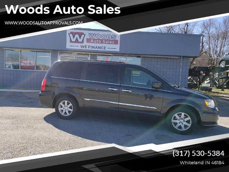 Woods Auto Sales >> Woods Auto Sales Upcoming Auto Car Release Date