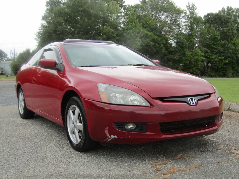 Used Honda Accord For Sale Under 3000 | Top New Car Release Date