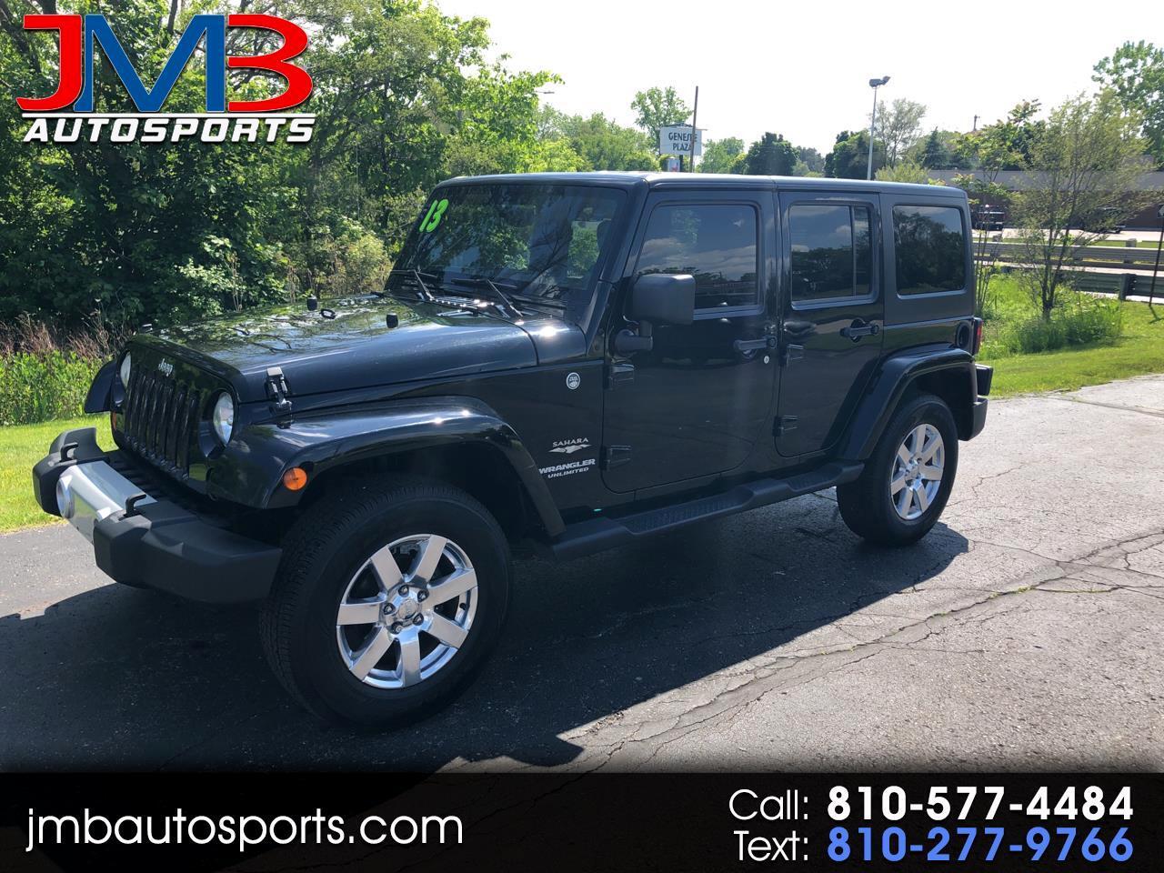 Used Tires Flint Mi >> Used 2013 Jeep Wrangler In Flint Mi Near 48506