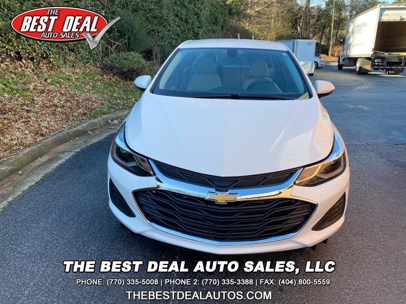 Best Auto Sales >> Used Cars For Sale Roswell Ga 30075 The Best Deal Auto Sales