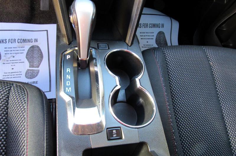 2010 Chevrolet Equinox LT1 AWD