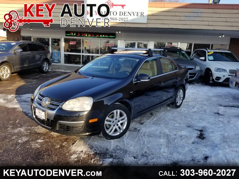 Car Dealerships In Denver >> Used Cars Englewood Co Used Cars Trucks Co Key Auto
