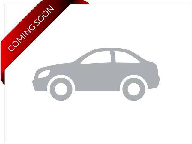 Ford Fusion I4 SE 2009