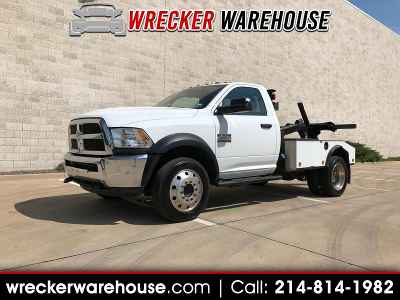 Wrecker Warehouse LLC Rockwall TX | New & Used Cars Trucks Sales