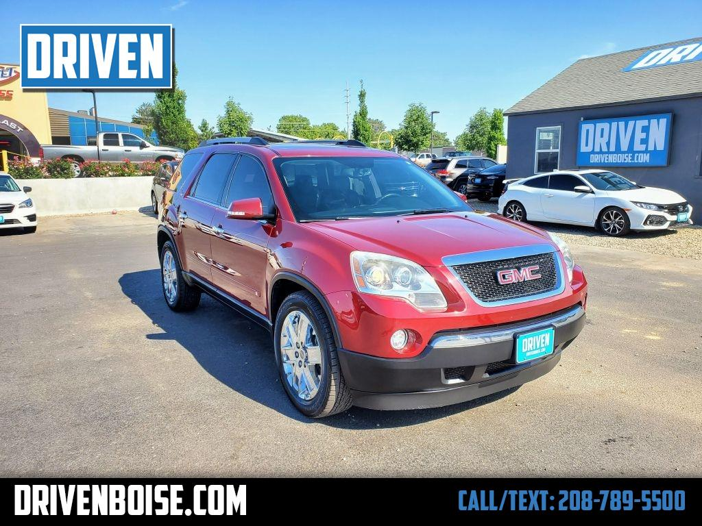 Used Cars For Sale Boise Id 83713 Driven