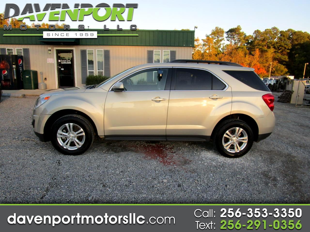 Used Cars Decatur Al >> Buy Here Pay Here Cars For Sale Decatur Al 35603 Davenport