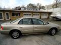 2003 Buick Century Limited