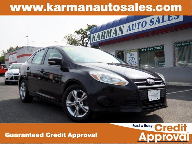 used cars for sale lowell ma 01851 karman auto sales lowell ma 01851 karman auto sales