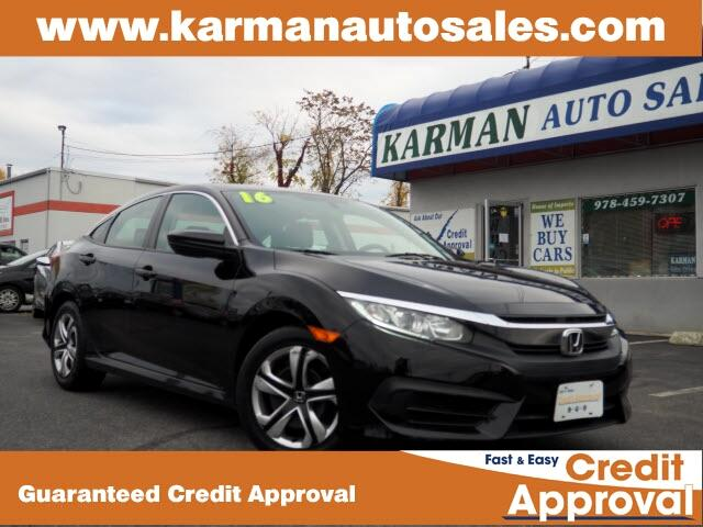used cars lowell ma used cars trucks ma karman auto sales used cars lowell ma used cars
