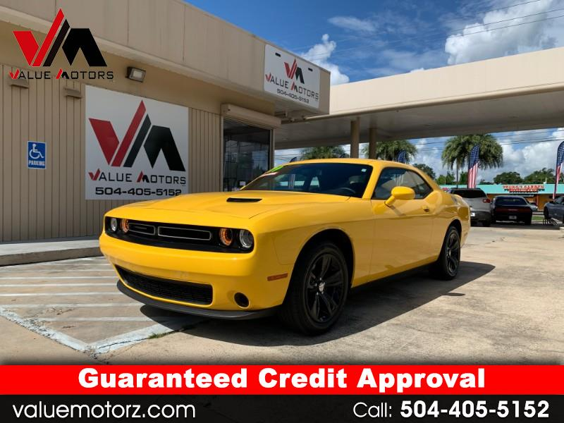 Dodge Challenger 2019 for Sale in Kenner, LA