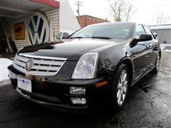 2007 Cadillac STS4 AWD w/1SB