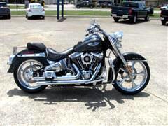 2007 Harley-Davidson FLSTNI
