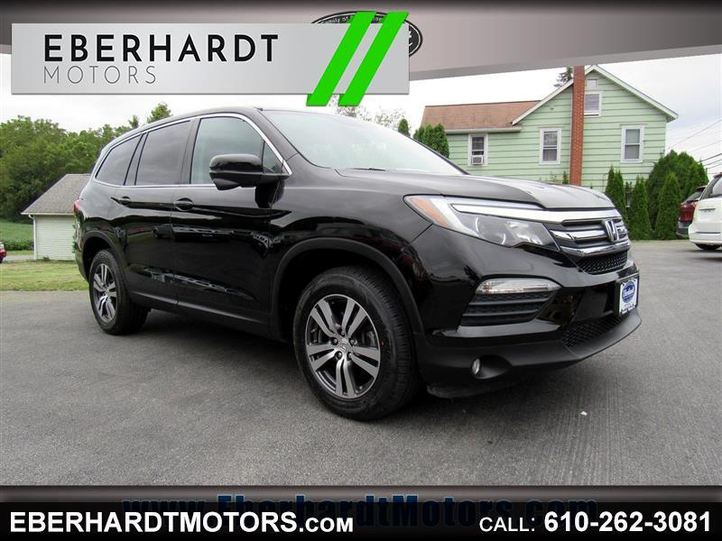 Used Cars for Sale Whitehall PA 18052 Eberhardt Motors
