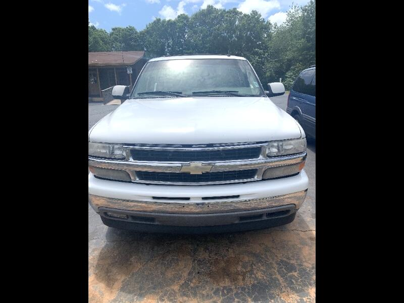 Conyers Ga Cars For Sale Under 5 000 Less Than 5 000 Miles