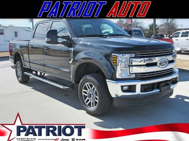 Used Cars for Sale Chandler OK 74834 Patriot Auto
