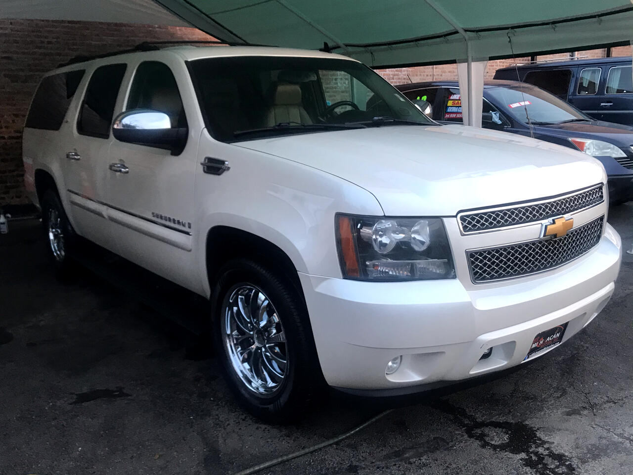 used cars for sale chicago il 60632 1st michoacan motors inc chicago il 60632 1st michoacan motors inc