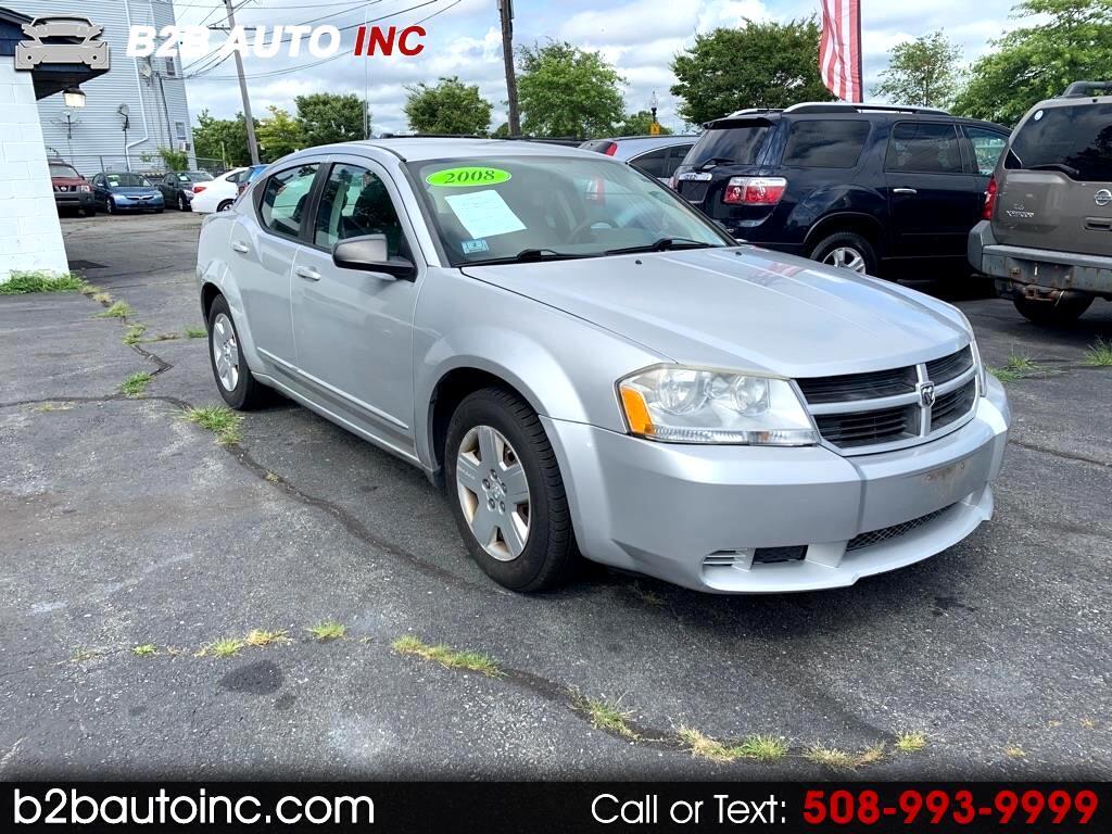 Chevrolet Cobalt LT Sedan 2005