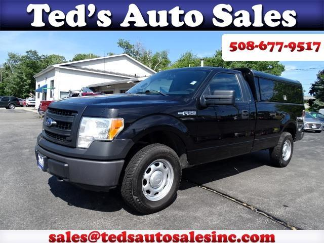 Used Cars for Sale Somerset MA 02726 Ted's Auto Sales Inc