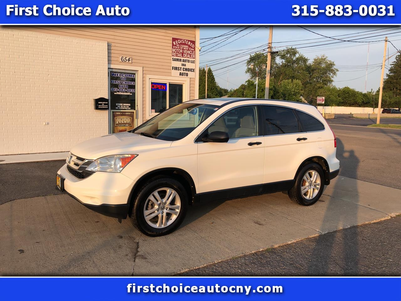 1St Choice Auto >> Used Cars For Sale Liverpool Ny 13088 First Choice Auto