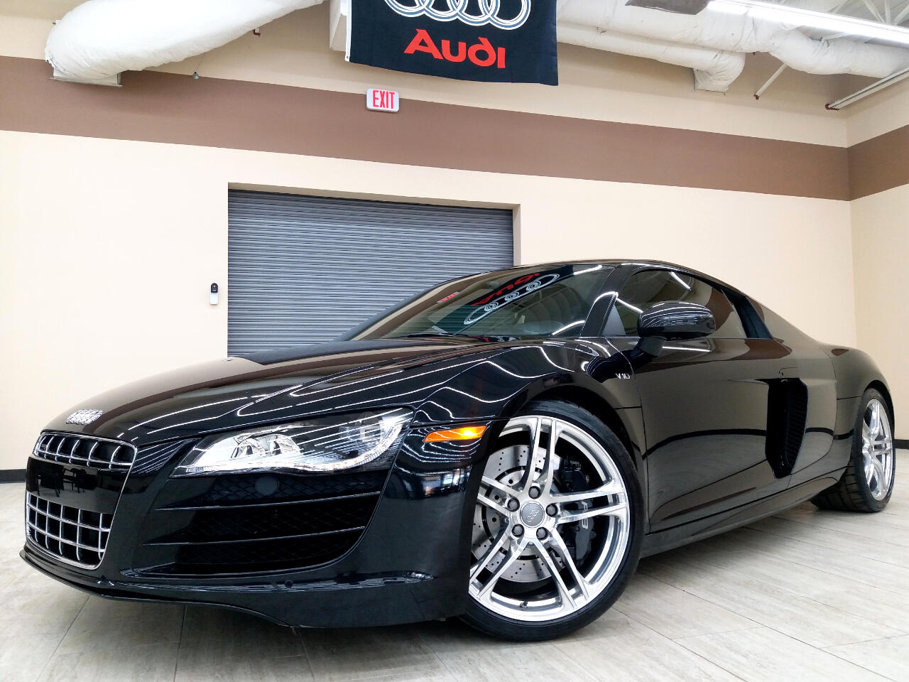 Used Cars Dfw >> Used Cars For Sale Fort Worth Tx 76120 Dfw Auto And Services