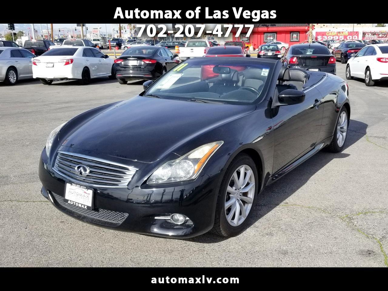 Used Cars For Sale Las Vegas