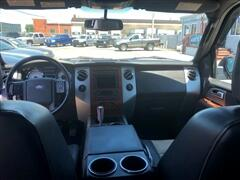 2007 Ford Expedition