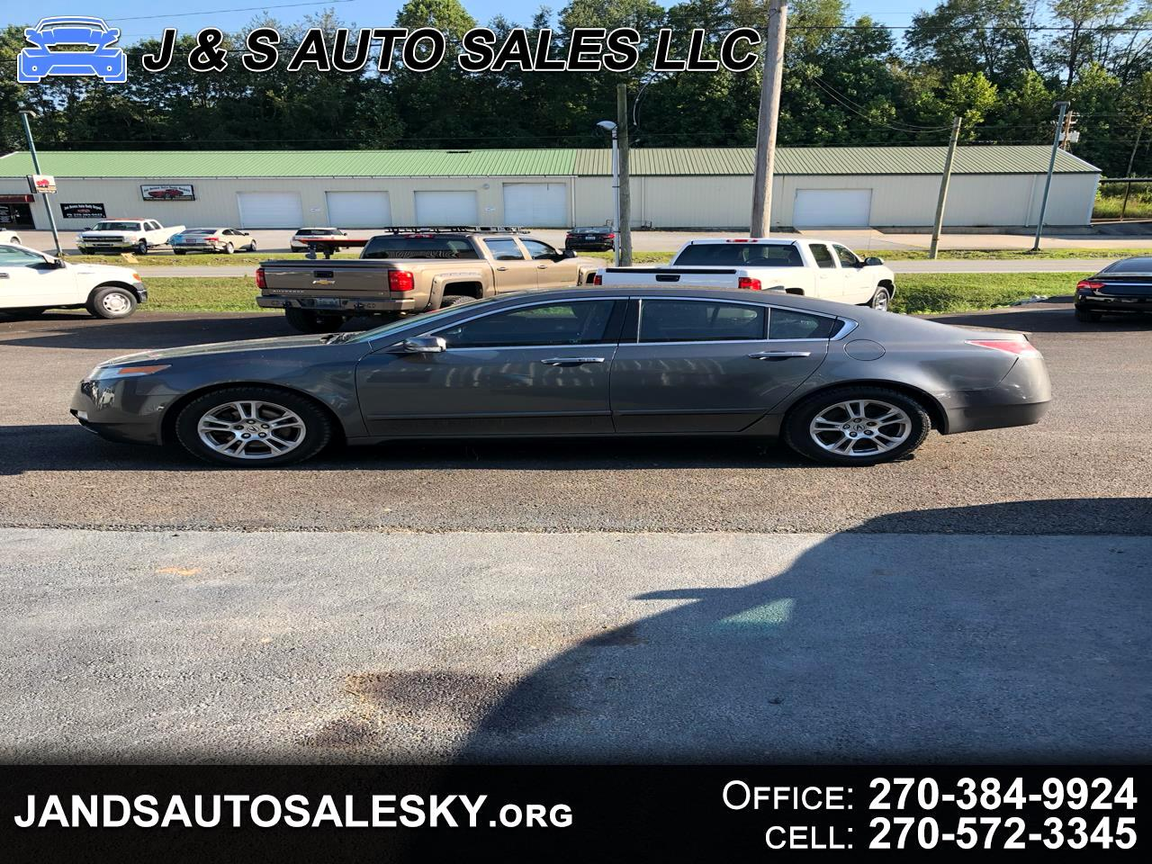 J And S Auto >> Used Cars For Sale Columbia Ky 42728 J S Auto Sales Llc