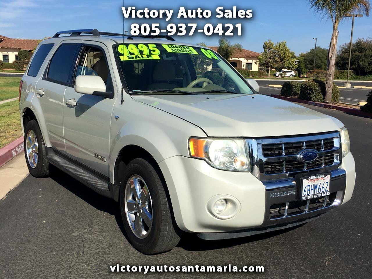 Victory Auto Sales >> Used Cars For Sale Santa Maria Ca 93455 Victory Auto Sales