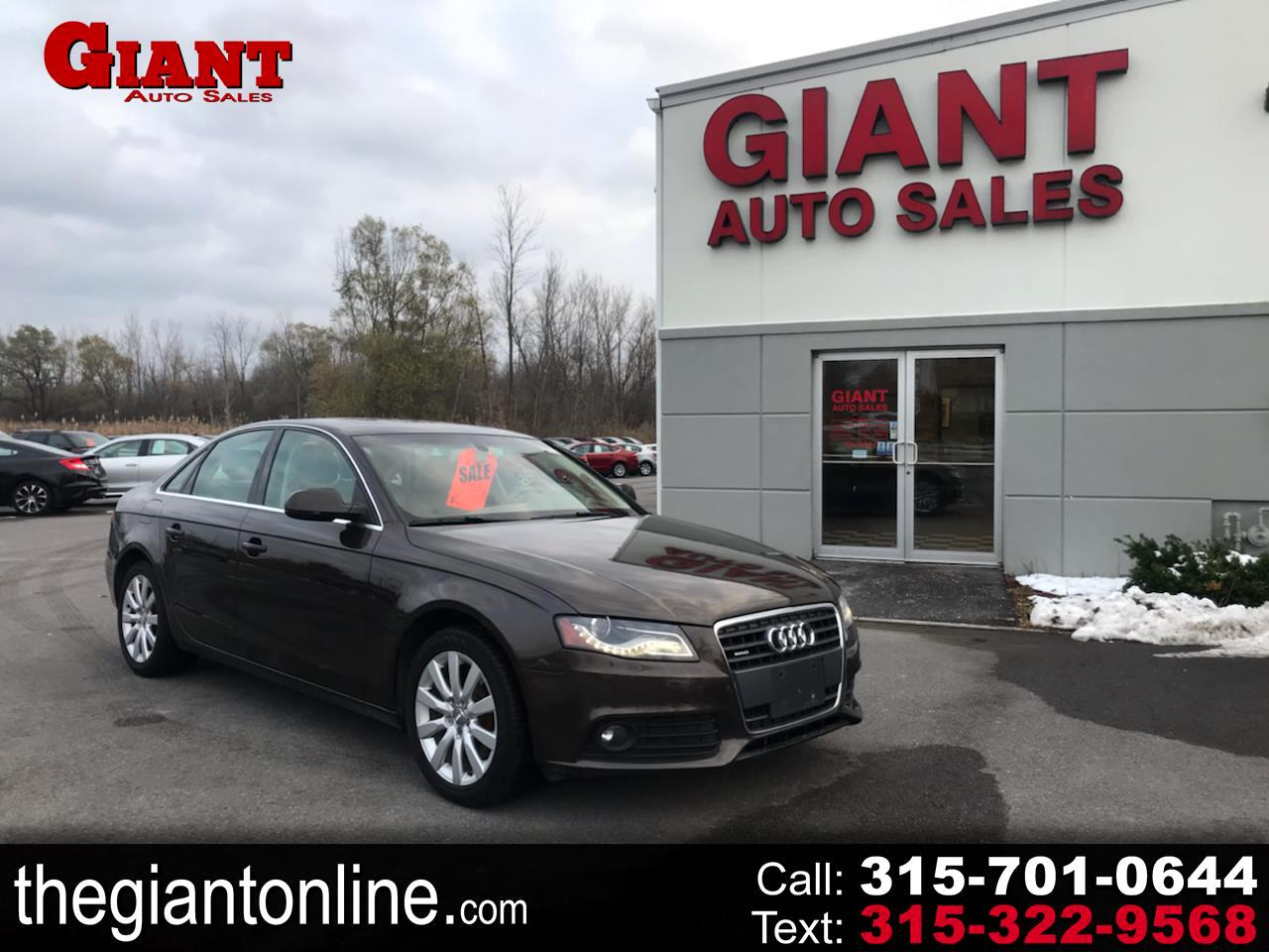 Giant Auto Sales >> Used Cars For Sale East Syracuse Ny 13057 Giant Auto Sales