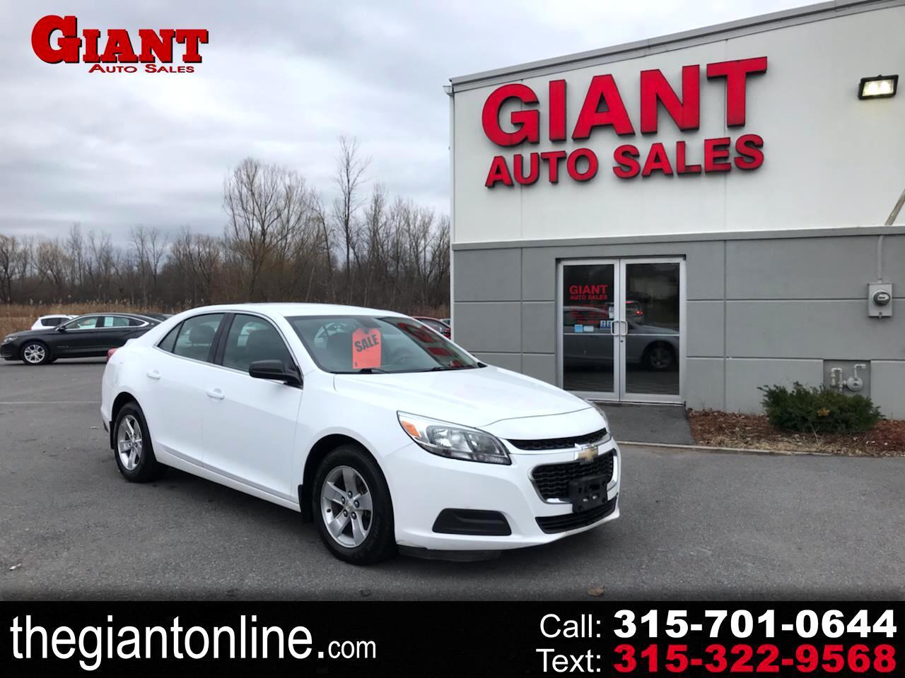 Giant Auto Sales >> Used Cars East Syracuse Ny Used Cars Trucks Ny Giant