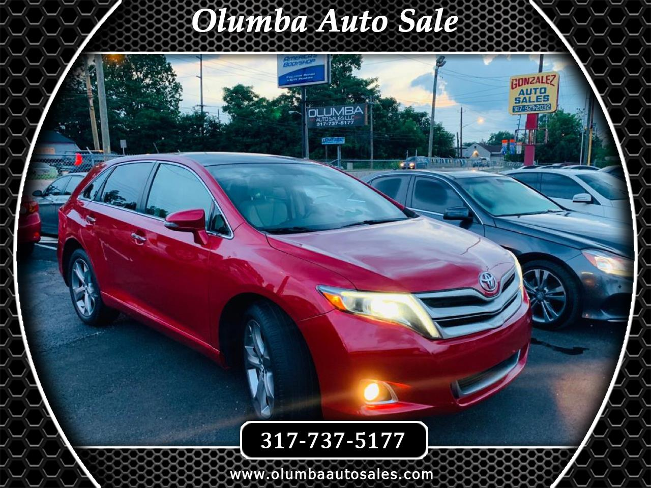 Gonzalez Auto Sales >> Used Cars For Sale Indianapolis In 46222 Olumba Auto Sale