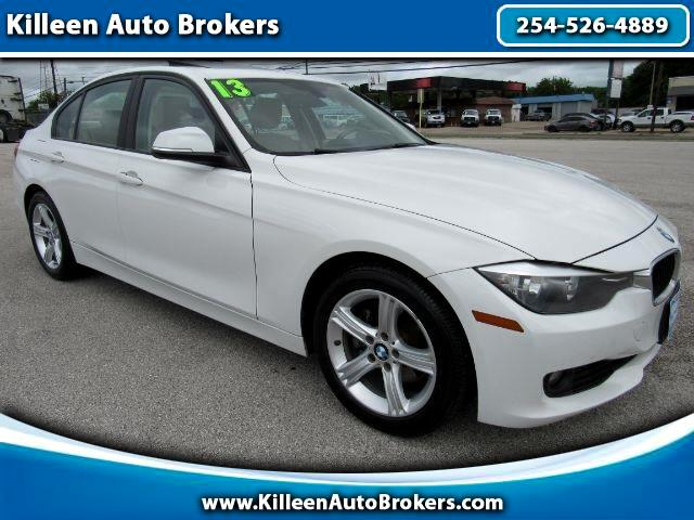 Used Cars For Sale Killeen Tx 76541 Killeen Auto Brokers