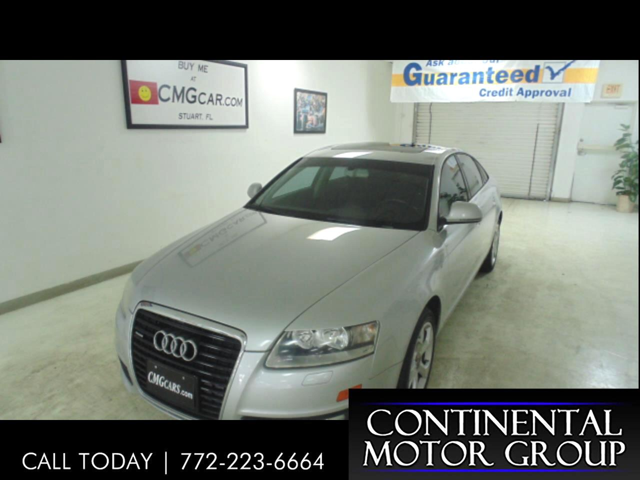 Used Cars for Sale Stuart FL 34994 Continental Motor Group
