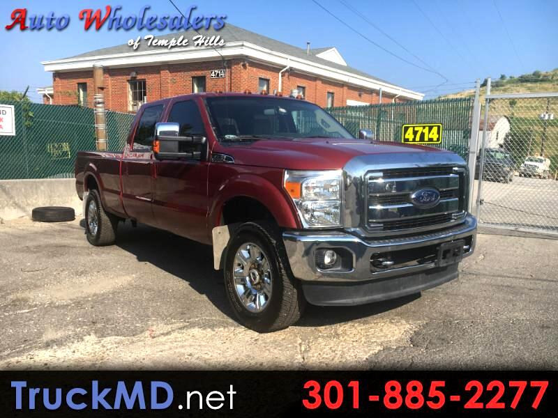 Buy Here Pay Here Md >> Buy Here Pay Here Cars For Sale Temple Hills Md 20748 Auto