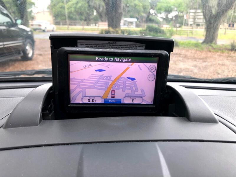 Suzuki SX4 Crossover Technology FWD 2010