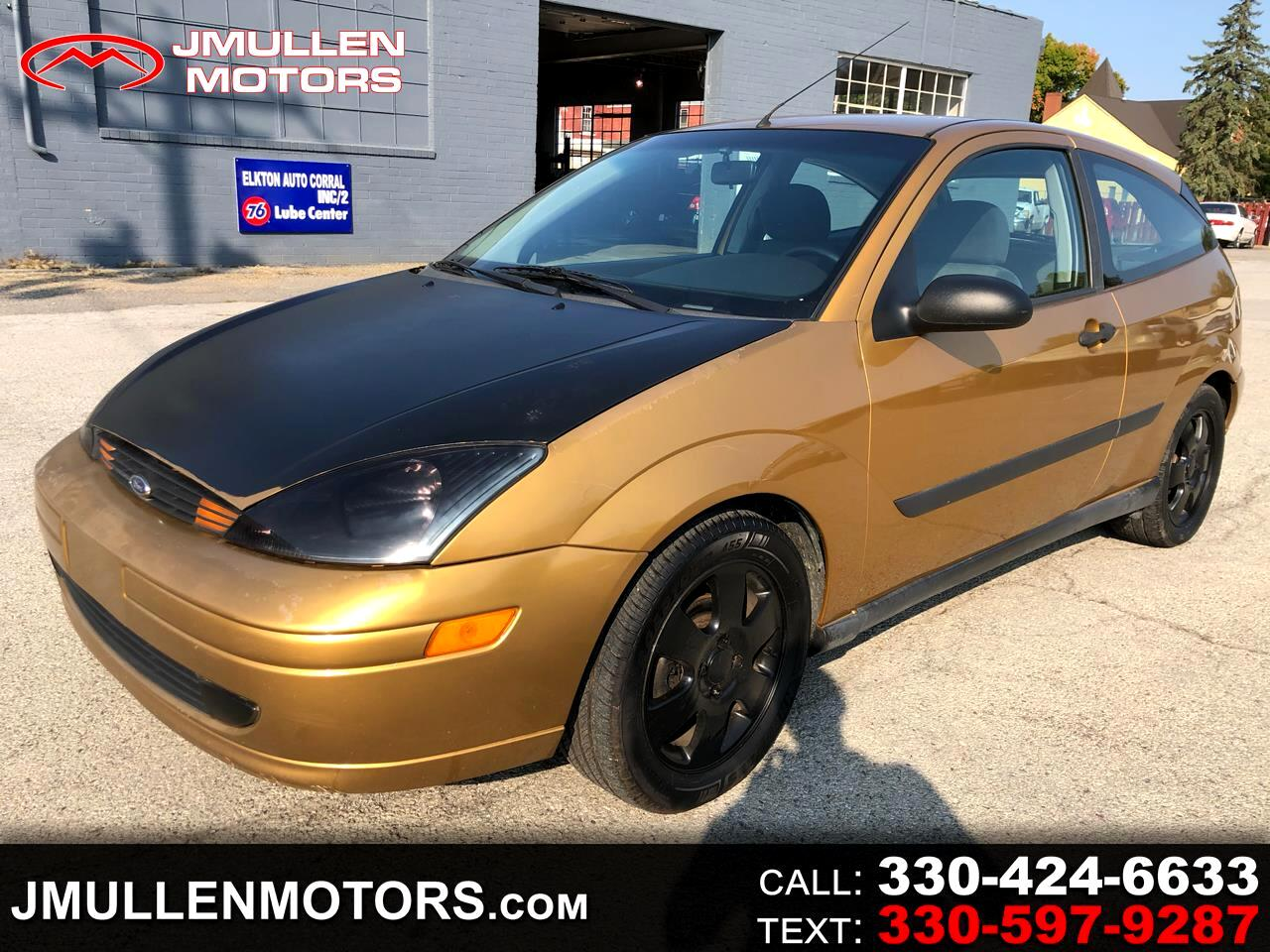 used cars lisbon oh used cars trucks oh jmullen motors used cars lisbon oh used cars