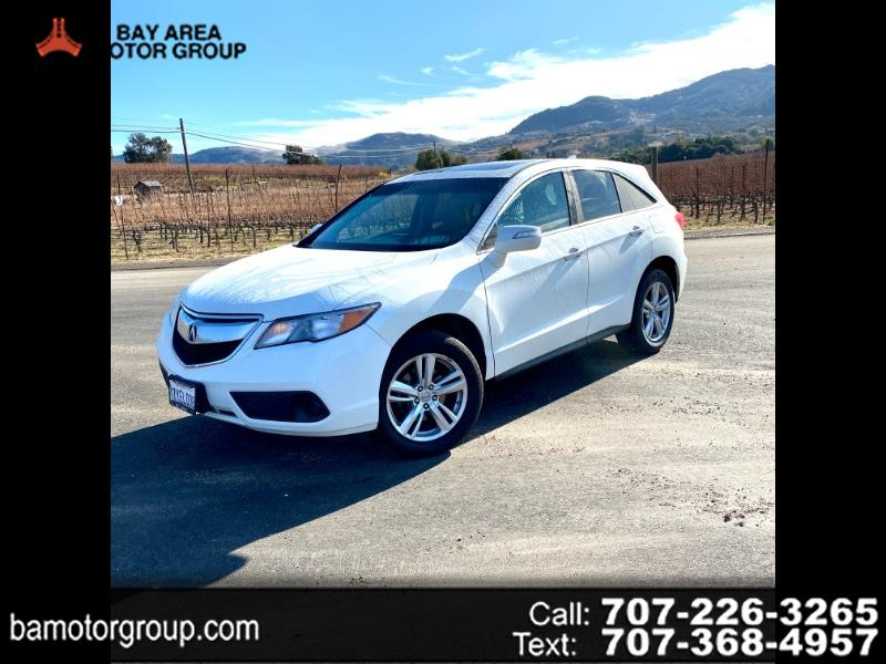 Used Cars Bay Area >> Used Cars For Sale Napa Ca 94559 Bay Area Motor Group