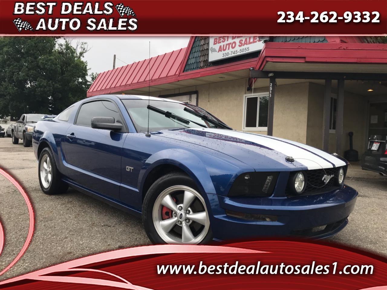 Best Auto Deals >> Used Cars For Sale Akron Oh 44314 Best Deals Auto Sales
